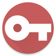 Ad Blocker for Android - Block This